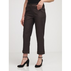 STAR YOUNG LADIES WOVEN PANTS